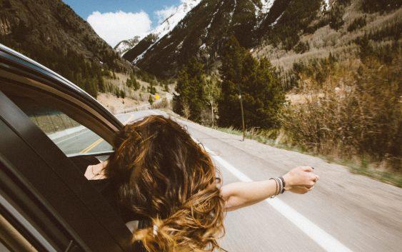 25 істин, про які знають щасливі люди