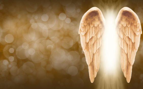 Як слухати свого Ангела-Охоронця: 4 поради отця Піо