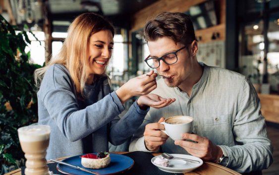 Навіщо нам подружні побачення?
