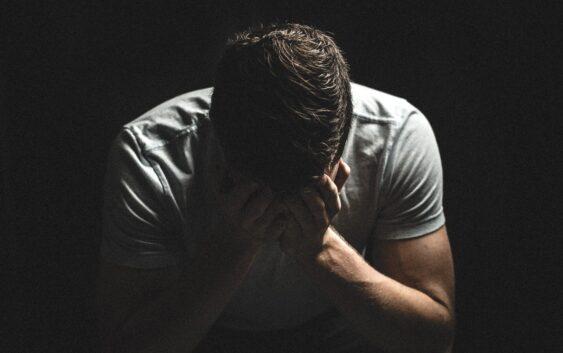 Як Бог використовує випробування і трагедії для блага людини?
