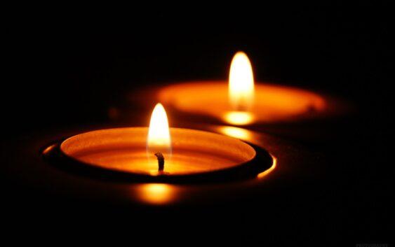 Задушні дні: чому ми молимося за померлих