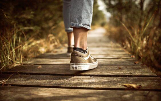 Три способи зрозуміти, що Бог скеровує нас у новий напрямок