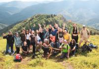 On3Wheels — команда, яка здійснює мрії і творить казку
