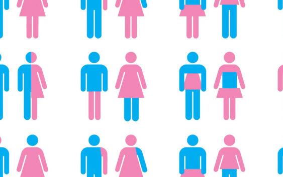 «Транссексуальна революція» сучасності