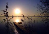 Чому маємо щоденно просити: «вечора всього звершеного, святого, мирного і безгрішного»