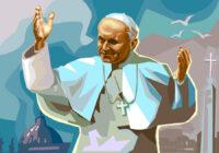 """Апостольське послання Папи Івана Павла II про вервицю – Розділ III – """"Для мене бо життя – Христос"""""""