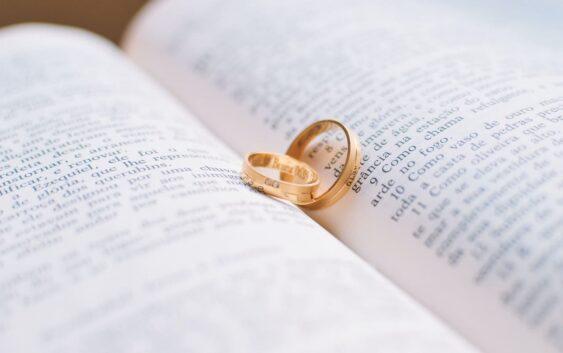 Після одруження подружжя насамперед мусить відділитись від своїх батьків